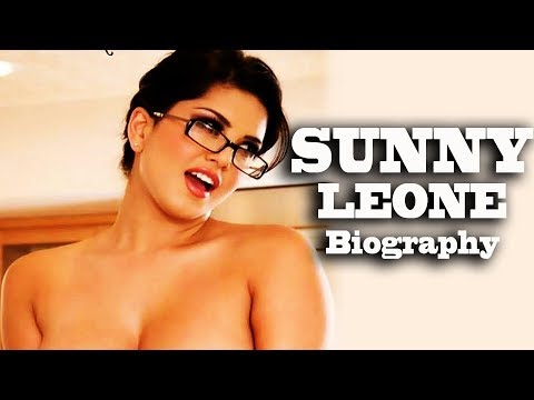  Top 10 Sunny Leone Movies   Bollywood Gossips  from YouTube · Duration:  2 minutes 1 seconds