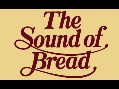 Bread - Hits Album