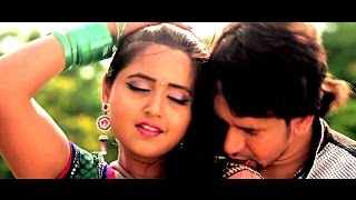 Download Hindi Video Songs - Dabe Paon Aiha Nazariya Bachake | BHOJPURI HOT SONG |  Patna Se Pakistan