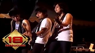 Video ZIVILIA - Aishiteru 3 (Live Konser Keraton Solo 24 September 2013) download MP3, 3GP, MP4, WEBM, AVI, FLV Mei 2018
