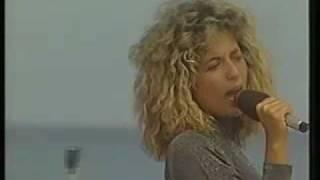 Ole Ole - Lili Marlen 1986