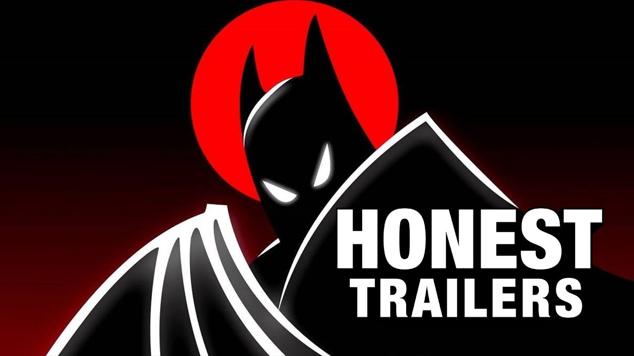 honest-trailers-batman-the-animated-series