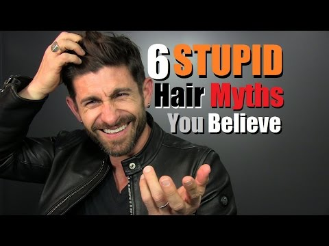6-popular-hair-myths-that-are-not-true...-that-you-believe!