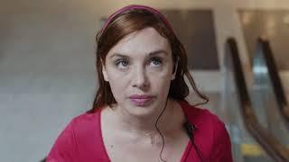 «Молодая женщина» |  трейлер (русские субтитры) | В кино с 28 декабря