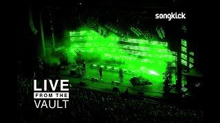 alt-J - The Gospel of John Hurt [Live From the Vault]