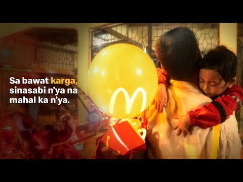 love-kita,-pa-(mcdo-father's-day-commercial)