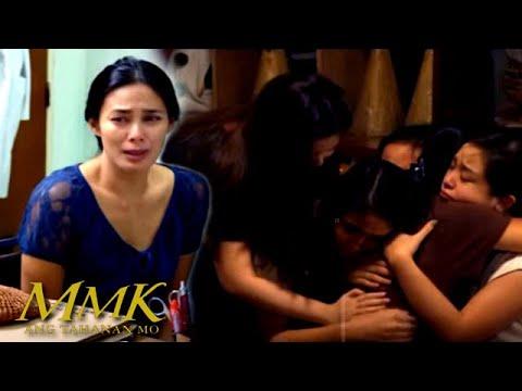 MMK 'Survivor' May 30, 2015 Teaser Trailer