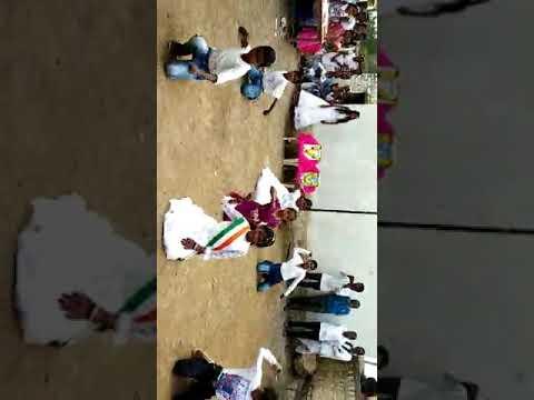 KSP school dance