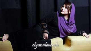 02 Elyana - Rela