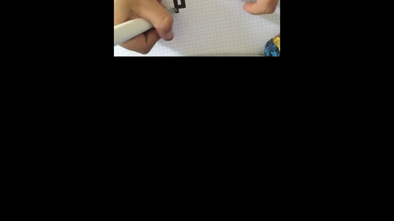 Lapin 2 Pixel Art