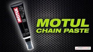 Motul C5 0,15 Litre Zincir Pastası Hakkında MotosikletAksesuarlari.com MotosikletAksesuarlari.com