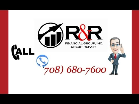 schaumburg-credit-repair-(708)-680-7600,-credit-repair-schaumburg-credit-repair-service