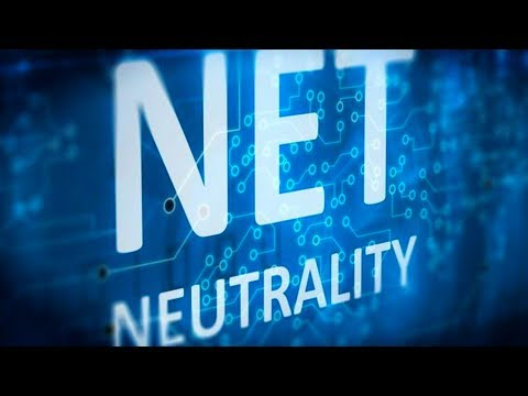 Internet Doomed: Net Neutrality Dies, AT&T-Time Warner Merger Approved