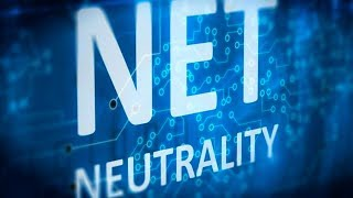 Internet Doomed: Net Neutrality Dies, AT&T-Time Warner Merger Approved