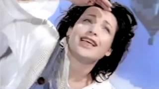 Смотреть клип Алиса Мон - Синий Дирижабль