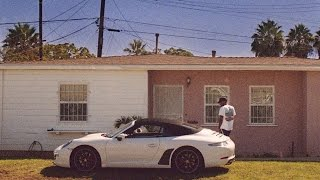 Dom Kennedy - The 76 (Los Angeles Is Not for Sale Vol. 1)