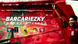 afc u16 qualification Indonesia u16 vs Laos u16 3 0 FULL highlights all goals