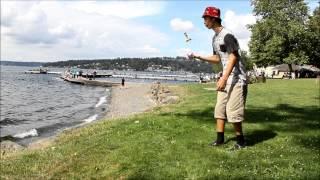 Spo-Ken   A Day in Seattle   BIS 2014