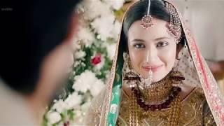 Qabool hai   most beautiful status  wedding status New whatsapp status  💞