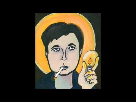 Bill Hicks - Waiting To Meet You music
