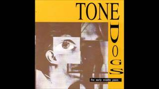 Tone Dogs: Salvatore (The Early Middle Years 1991) Mp3