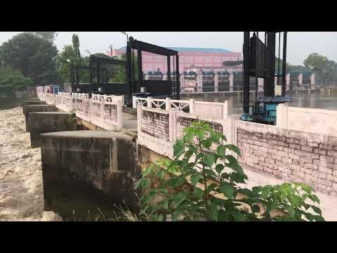 Ganga Canal