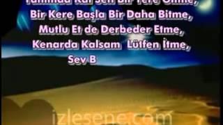 Beni affet 2772 )))