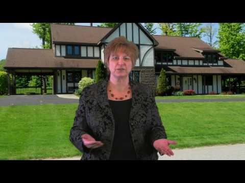 Financing or Purchasing  a Condo at Peek'n Peak Resort Clymer, NY