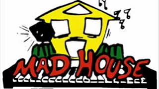 Warm Jamaica Christmas Time Wayne Wonder / Baby Cham Madhouse Records Official