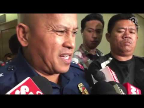 Why the PNP needs more lawyers
