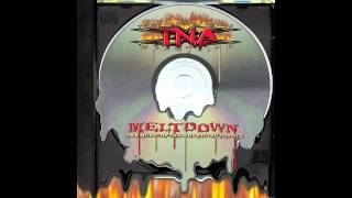 Black Reign Theme from Meltdown: The Music of TNA Wrestling Vol2 High Quality