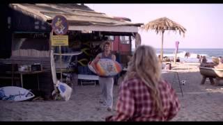 Video Blue Crush 2 - Trailer download MP3, 3GP, MP4, WEBM, AVI, FLV Juni 2017