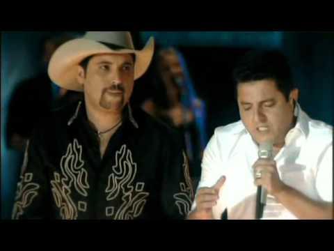 Bruno e Marrone   DVD Ao Vivo Em Goiânia