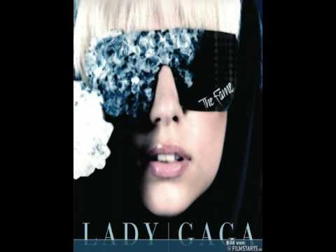 Poker Face extended remix + free Mp3 download