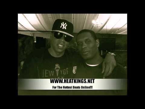 Jay-Z - We Made It Remix Freestyle *Drake Diss* [Jay-Z Verse]