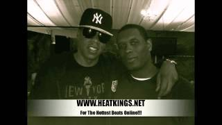 Jay-Z - We Made It Remix Freestyle *Drake Diss* [Jay-Z Verse]