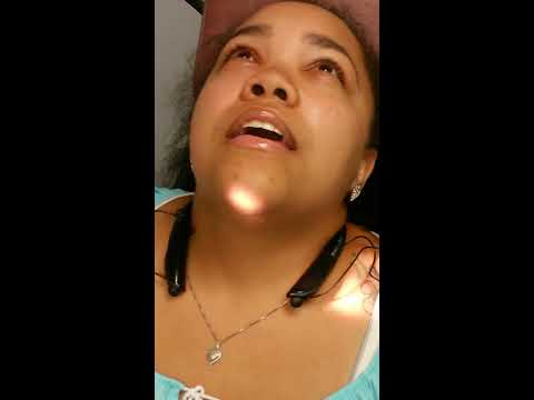 Nose Surgery...She Can Breathe Now!!!!!!!!!!!!!