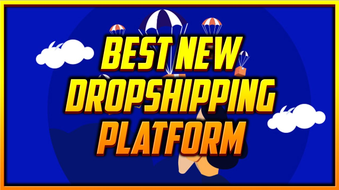 How to Dropship on Facebook Marketplace in 2021