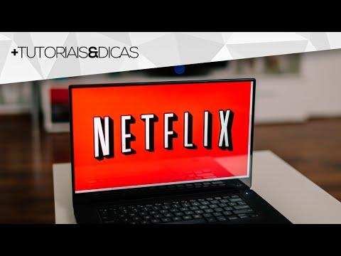 Como ativar a NOVA FUNÇÃO INCRÍVEL do Netflix, confira!