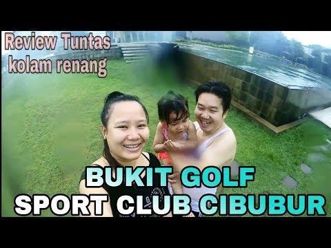 kolam-renang-bukit-golf-sport-club-cibubur
