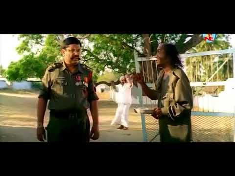 dhoddanna super comedy  Suryavamsha