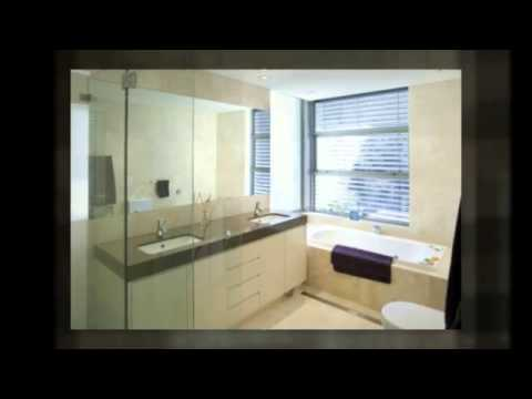 Shower Screens - Sydney