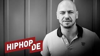"""Pillath über Snaga, """"SFD 2"""", Fard, seine Diät uvm. (Interview) - Toxik trifft (Out4Fame Festival)"""