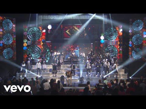 joyous-celebration---ndi-online-(live-at-the-cticc,-cape-town,-2019)-(live)