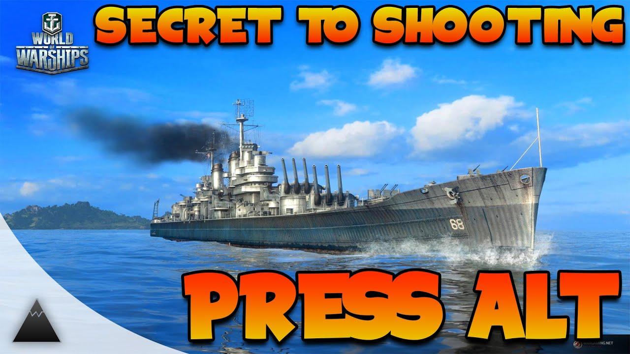 world warships combat cheats