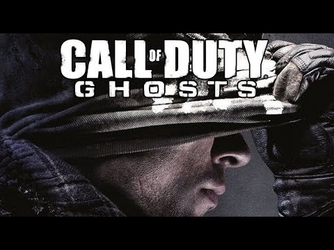Review of Call Of Duty Ghosts (Multiplayer) For Xbox 360 ...