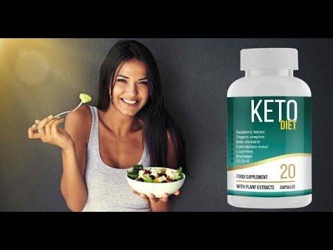 Keto pe Steroizi 5 Hacks pentru pierderea în greutate pentru a vă începe dieta
