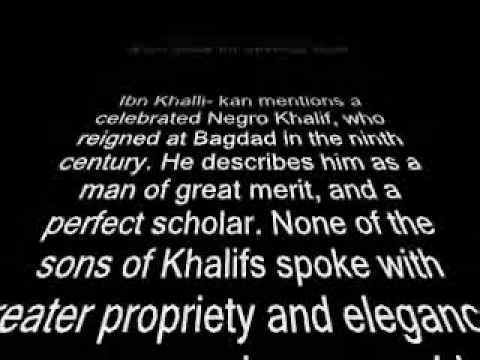 Видео Slave narrative essay