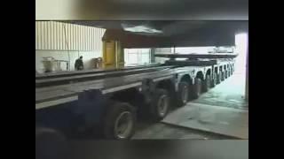 Julaha DUBAI DE DRIVER