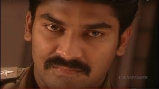 Episode 394 of MogaliRekulu Telugu Daily Serial || Srikanth Entertainments | Loud Speaker